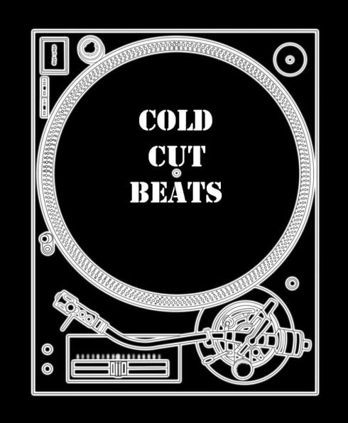 cold cut beats